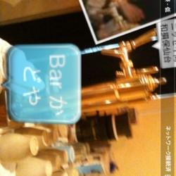 photo_20.jpg